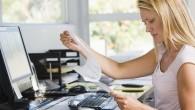 Italia, boom di liberi professionisti nel 2015-16: lavorare da casa diventa una realtà