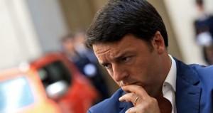 """Premier Renzi sull'omicidio stradale: """"Firmerò la legge con le famiglie delle vittime"""""""