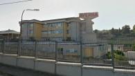 Amaro Averna ritirato anche in Italia dalla Coop dopo l'allarme lanciato dalla Germania