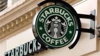Regno Unito: da Starbucks al via un progetto pilota contro lo spreco di carta e rifiuti