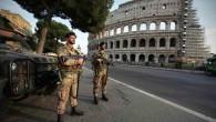 """Terrorismo, allarme dal Pres. Onsci: """"Roma non è sicura, nessun controllo nei centri islamici"""""""