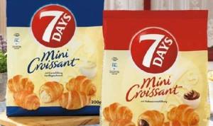 """Allerta alimentare, Coop ritira dagli scaffali i Mini Croissant: """"Gravi rischi per la salute"""""""
