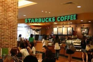 """Starbucks ritira panini prima colazione per contaminazione da batterio """"Listeria"""""""