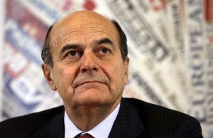 """Bersani, Referendum petrolio: """"Assurdo, Pd prima lo propone poi dice di non votare"""""""