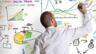 Come realizzare un sito di successo