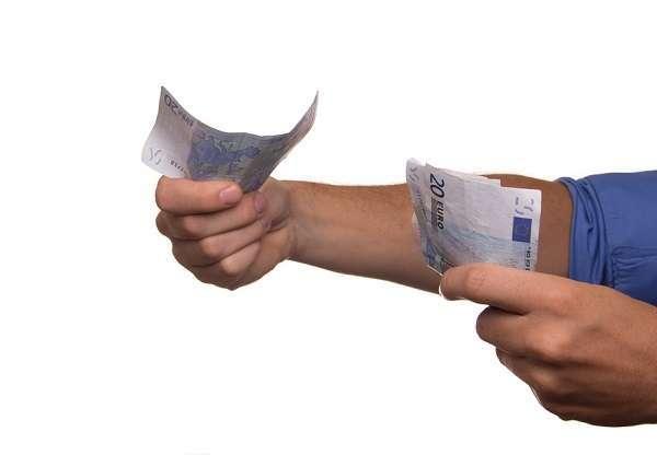 Prestiti per pensionati: aumentano le richieste nel primo trimestre