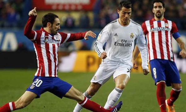 Atletico Madrid-Real Madrid, road to Milano: chi vincerà la Champions League?