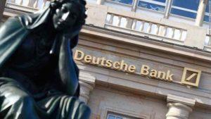 """Deutsche Bank, presidente Adusbef: """"Inchiesta solida fatta da pm serio e coraggioso"""""""