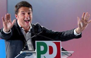 """Direzione Pd, scintille Boschi-Cuperlo. Renzi: """"Sì al Congresso dopo il referendum"""""""