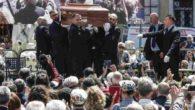 """Funerali Marco Pannella, la figlia di Aldo Moro: """"Mi spedì a Cuba per difendere i dissidenti"""""""