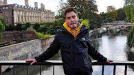 """Caso Regeni, Amnesty: """"Preoccupa ansia dell'Italia di normalizzare i rapporti con l'Egitto"""""""