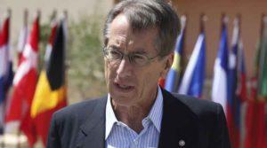 """Libia, ambasciatore Terzi: """"Sulla politica estera veniamo percepiti come dilettanti"""""""