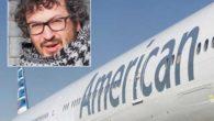 Usa: scambiato per terrorista, matematico italiano costretto a scendere dall'aereo