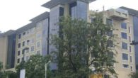 Kenya: italiano trovato morto nella sua stanza in un hotel a Nairobi