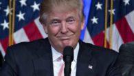 Presidenziali Usa 2016, Donald Trump conquista la nomination Repubblicana