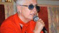 """Comunali Roma, parla la figlia di Aldo Moro: """"Non è rimasto nulla di mio padre in questa politica"""""""