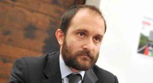 """Presidente Pd Orfini a Roma: """"Nostro partito cambiato rispetto al passato, lo abbiamo ripulito"""""""