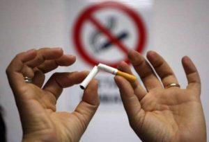 Sigarette, stop da Unione europea ad aromatizzate e pacchetti da 10