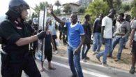 """Emergenza migranti, sindaco di Ventimiglia: """"Alfano ci aveva detto che il problema era risolto"""""""