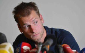 """Doping, l'allenatore di Alex Schwazer: """"Per affossare me vogliono distruggere lui"""""""