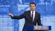 """Renzi, e-news del 22 giugno: """"M5S ha vinto in modo netto, ma non si può drammatizzare"""""""