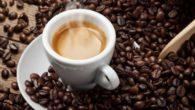 Oms: caffè non cancerogeno ma bevande molto calde possibile causa cancro esofago