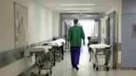 """Testimonianza shock: """"Mio figlio schizofrenico avvelenato con farmaci ad alto dosaggio"""""""