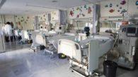 Spagna, allarme per epidemia enterovirus A71 in Catalogna: colpisce i bambini