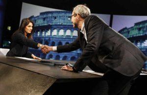 Ballottaggio Roma, chiusura campagna elettorale: scontro finale Raggi-Giachetti