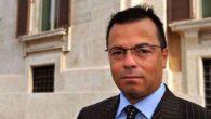 Muore in un incidente stradale l'eurodeputato della Lega Nord Gianluca Buonanno