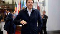 """Chiusura talk show 'Virus', Renzi: """"Dicono che noi epuriamo ma non ci invitano a Ballarò"""""""