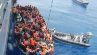 """Migranti, Comm. Affari Interni Parlamento Ue: """"Fondi europei non sono insufficienti"""""""