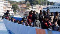 Migranti, allarme capo agenzia di frontiera Ue: esodo in partenza dall'Egitto verso l'Italia