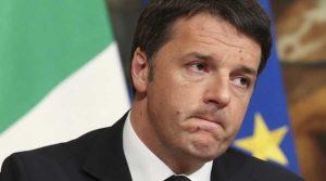 """Ballottaggi Amministrative, premier Renzi: """"Non mi dimetto se il Pd perde a Roma e Milano"""""""