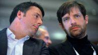 """Civati: """"A sinistra d'accordo sul fatto che Renzi debba andare via, ma serve alternativa valida"""""""