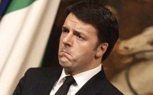 "Ballottaggi 2016, Renzi ammette la sconfitta: ""Vittoria netta del M5S. Voto non di protesta"""