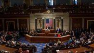 Usa, Senato boccia emendamenti divieto acquisto armi per chi sospettato di terrorismo