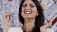 Ballottaggio Roma: vince Virginia Raggi, doppiato Giachetti. Risultati finali e interviste