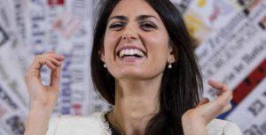 Ballottaggio Roma: vince Virginia Raggi, doppiato Giachetti. Risultati definitivi e interviste