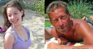 """Omicidio Yara, legale Bossetti: """"Ciuffo d'erba? Chi dice radicato chi no, qualcuno mente"""""""