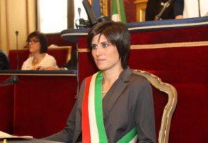 """Torino, sindaca Appendino su polemica 'famiglie': """"Plurale perché sono quelle concrete"""""""