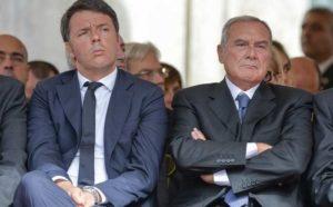 Dichiarazioni redditi 2015 dei politici: Grasso dichiara 345mila euro, Renzi 107mila
