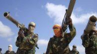 Terrorismo, Al-Qaeda si sta riorganizzando: potrebbe tornare a colpire Paesi Ue