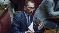 """Pensioni, Bonafede del M5s: """"Stato metta fine ai privilegi dei pensionati d'oro"""""""