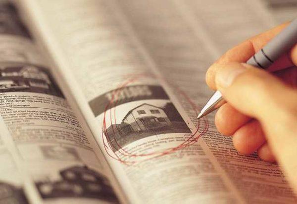 Mercato immobiliare a Catania: positivo, ma non troppo