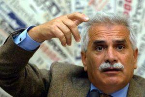 """Ginecologo Antinori rinviato a giudizio: """"Sono convinto ci sia un complotto contro di me"""""""