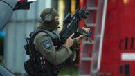 Attacco a Monaco, sparatoria al centro commerciale: 9 morti ma bilancio destinato a salire