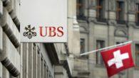 Svizzera, conti dormienti: tesoretto previdenziale di 5 miliardi, in attesa dei titolari