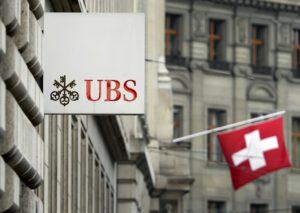 Svizzera, conti dormienti: tesoretto previdenziale di 5 miliardi in attesa dei titolari