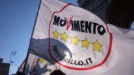 """M5S, legale espulsi riammessi: """"Direttorio non compatibile con il non-statuto"""""""